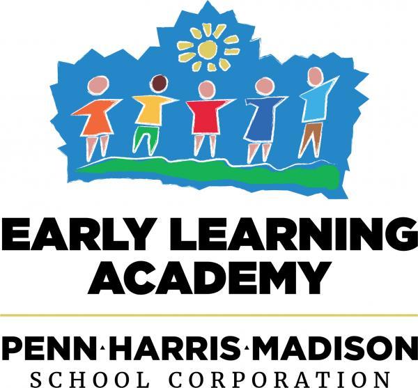 Early Learning Academy logo
